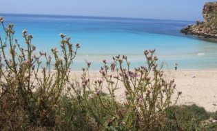 7 Notti in Casa Vacanze a Lampedusa e Linosa